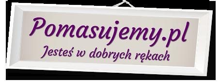 Pomasujemy.pl | Masaż Warszawa